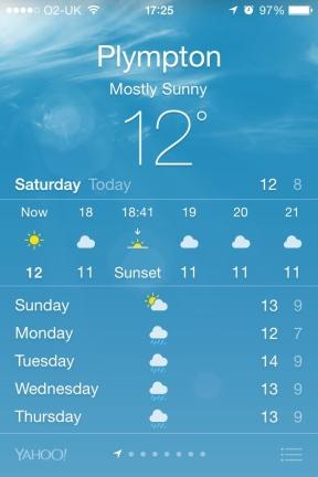 Apple_Weather.JPG