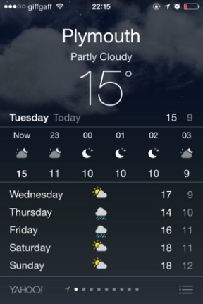Beautiful_iOS_weather_app.JPG