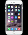 iphone6-plus-box-silver-2014_GEO_EMEA_LANG_EN